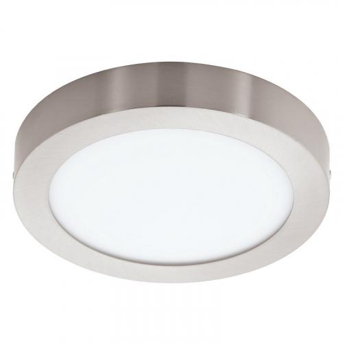 Eglo Led plafondlamp Fueva 1 led 94525 | 9002759945251