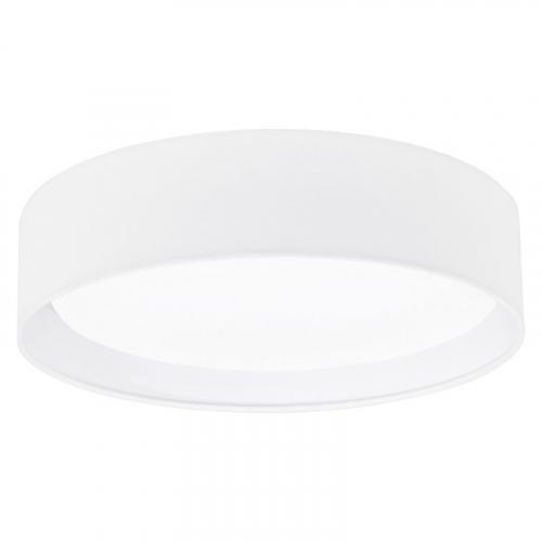 Eglo Led plafondlamp Pasteri 31588   9002759315887