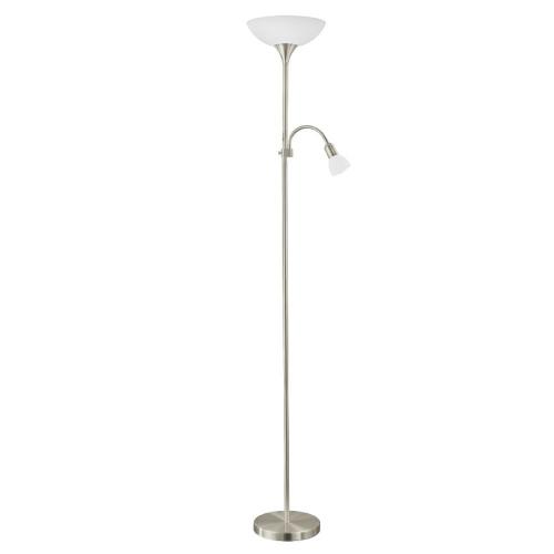 Eglo Led vloerlamp Up 5 93207 | 9002759932077