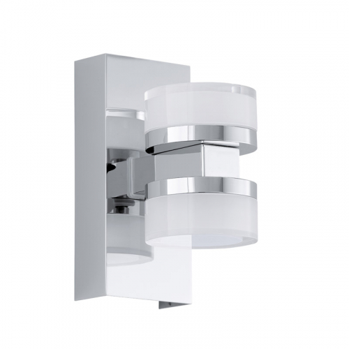 Eglo Led wandlamp Romendo Design badkamerlamp 94651 | 9002759946517