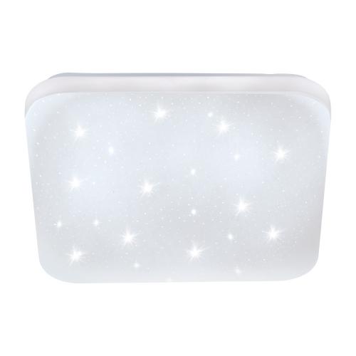 Eglo Plafondlamp Frania-S Led 97881 | 9002759978815