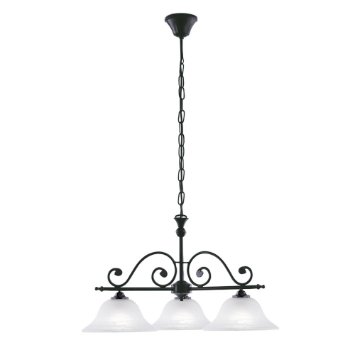 Eglo Plafondlamp Murcia 91005 | 9002759910051
