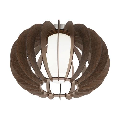 Eglo Plafondlamp Stellato 3 95589   9002759955892