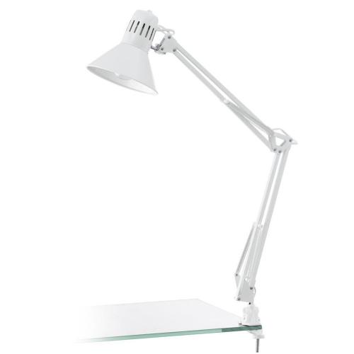 Eglo Tafellamp Firmo wit 90872   9002759908720