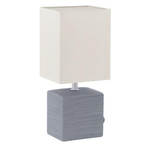 Eglo Tafellamp Mataro 93044   9002759930448