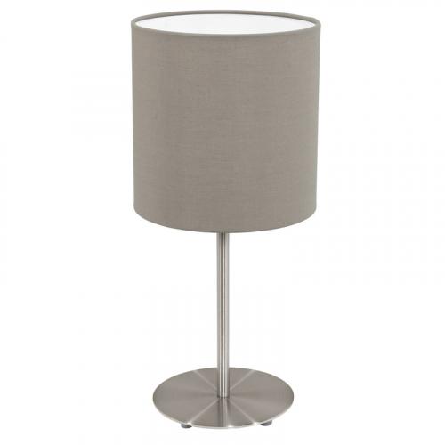 Eglo Tafellamp Pasteri 31595 | 9002759315955