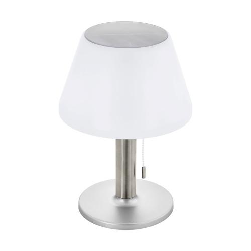 Eglo Tafellamp Solar op zonne-energie 48749 | 9002759487492