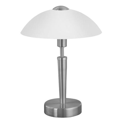 Eglo Tafellamp Solo 1 85104 | 9002759851040