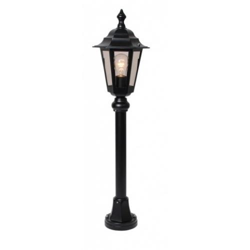 Franssen Klassieke staande lamp Berlusi FL127-10 | 8033239342032