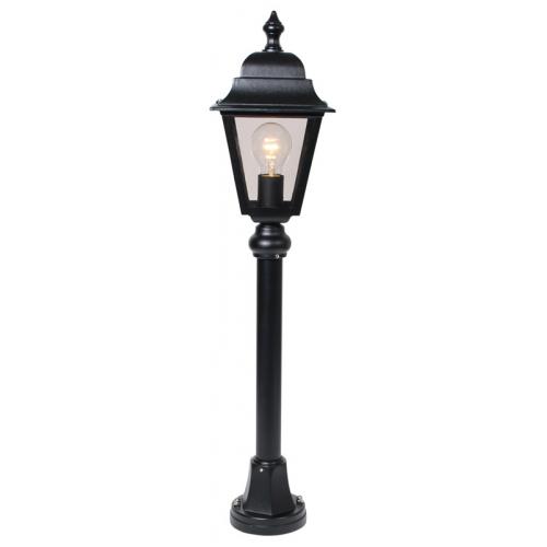 Franssen Klassieke terraslamp Quadrana FL113-10 | 8033239342339