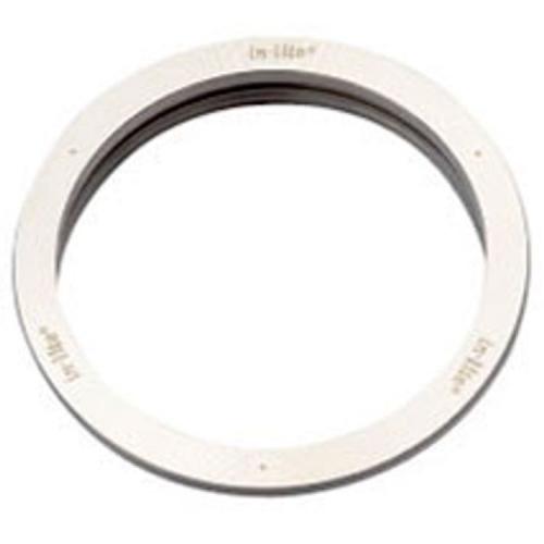 In-lite Upgrade ring voor spots Ring 68 10703600 | 8717051003301