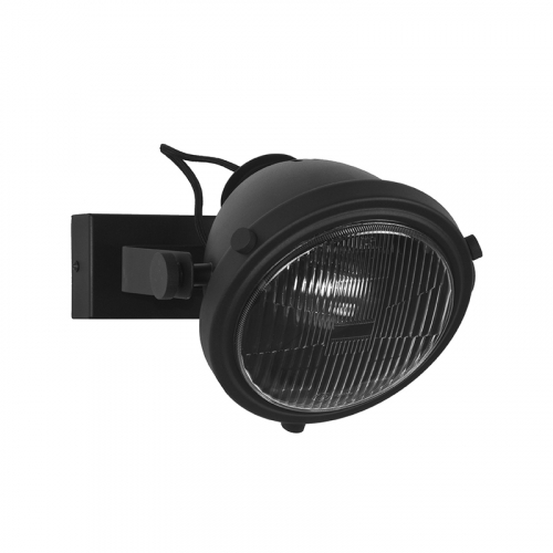 Label51 Stoere wandlamp Tuk MT-2229 | 8719323329706