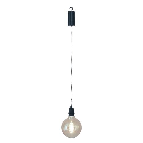 Luxform Batterij hanglampje Volta 97161   8719099971611
