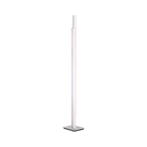 Paul Neuhaus Led vloerlamp Q-Tower 728-95 | 4012248349755