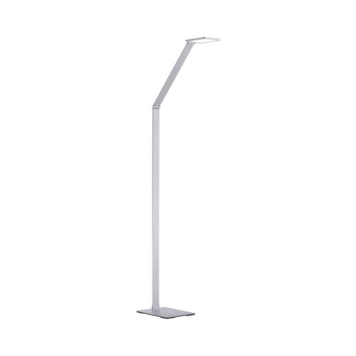 Paul Neuhaus Smart leeslamp Q-Hannes 487-95 | 4012248334409