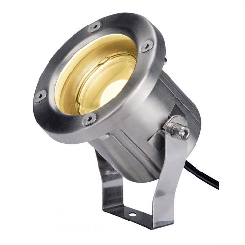 SLV – verlichting Buitenspot Nautilus 1001962 | 4024163221931