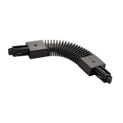 SLV – verlichting FlexConnector 1-Fase 143110 | 4024163142670
