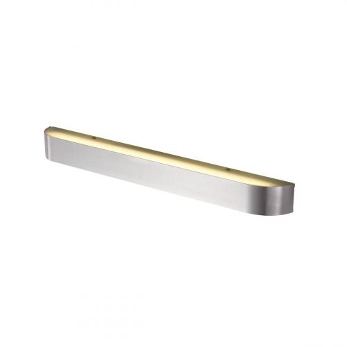 SLV – verlichting Led armatuur Arlina 1002239 | 4024163216487