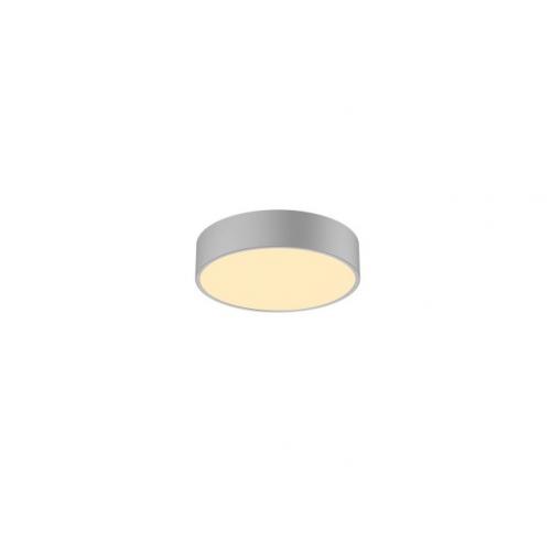 SLV – verlichting Plafondlamp Medo 30 1001882 | 4024163221283
