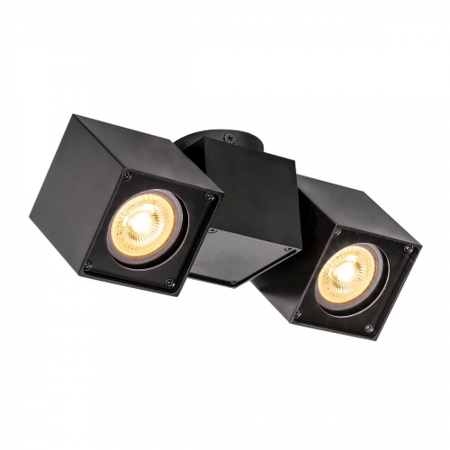 SLV – verlichting Plafondspot Altra Dice 1002215 | 4024163223966