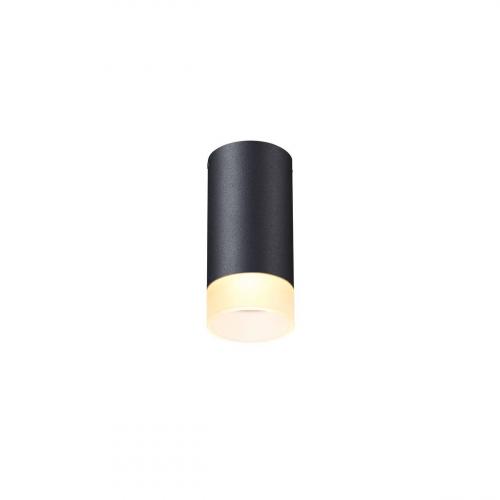 SLV – verlichting Plafondspot Astina 1002936 | 4024163231305