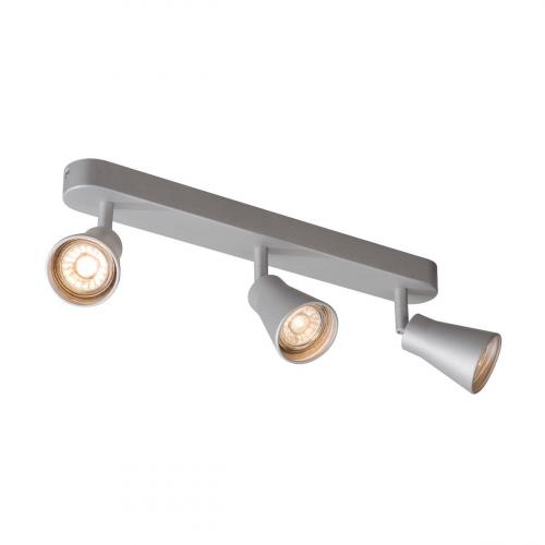 SLV – verlichting Plafondspot Avo 1000894 | 4024163191869