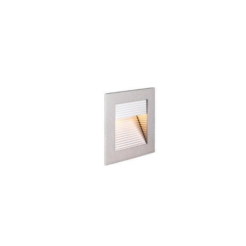 SLV – verlichting Wandlamp Frame Led 1000575 | 4024163188678