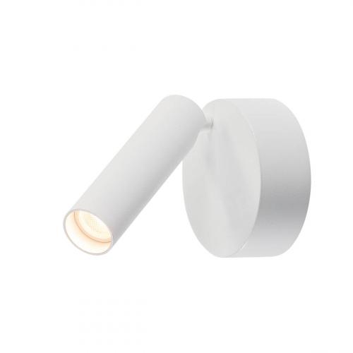 SLV – verlichting Wandspot Karpo 1001496 | 4024163199803