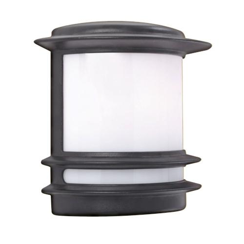 Searchlight Design wandlamp Stroud 1812   5013874215567