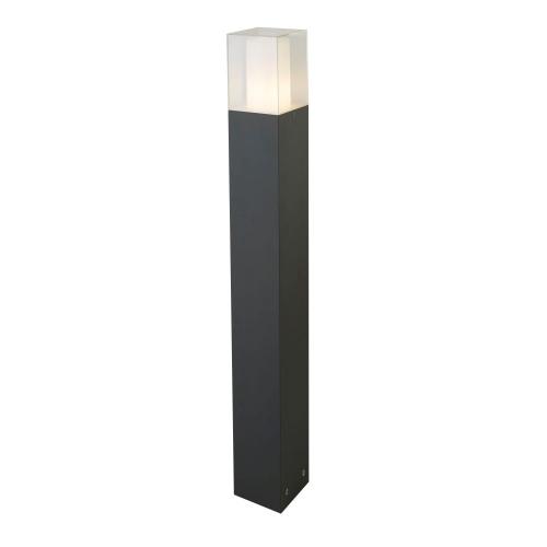 Searchlight Terraslamp Outdoor 2582-900GY | 5053423137988