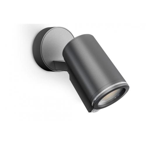 Steinel Muurspot ONE Sensor Connect 58630   4007841058630