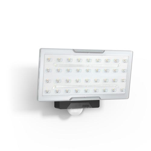 Steinel Sensorspot XLED Pro Wide XL 10065 | 4007841010065