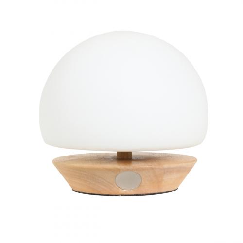 Steinhauer Landelijke tafellamp Ancilla 7932BE | 8712746128185