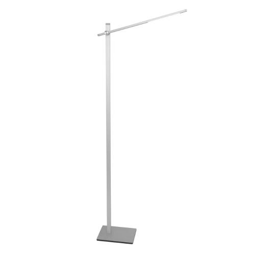 Steinhauer Led leeslamp Stekk 2690ST   8712746132762