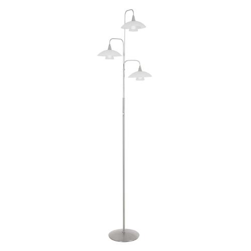 Steinhauer Moderne leeslamp Tallerken 2659ST | 8712746132045