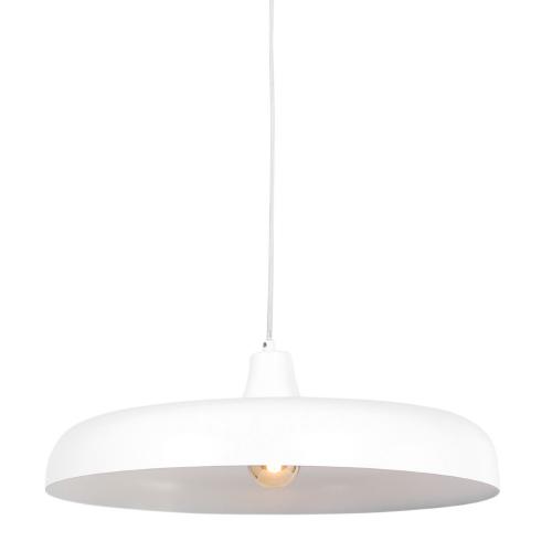 Steinhauer Strakke hanglamp KrisipØ 50cm 2677W | 8712746132557