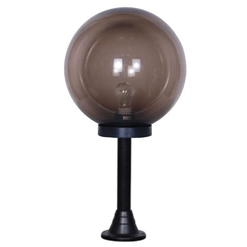 Techno Globelamp Bolano 91cm. staand NFB40SP050 | 8716803507739