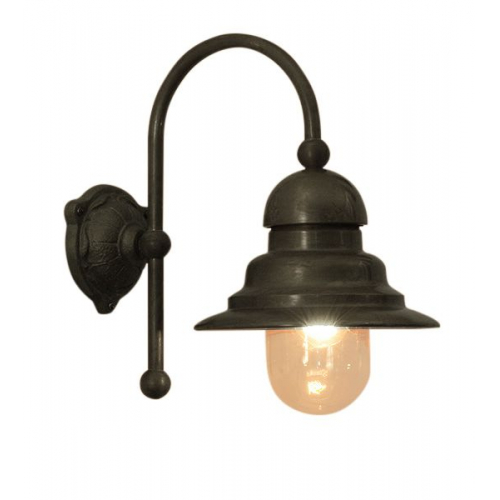 Tierlantijn Landelijke stallamp Ceggia L716.1.000   8716803506275