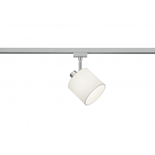 Trio international 2-fase lamp Duoline railverlichting 78330101 | 4017807471977