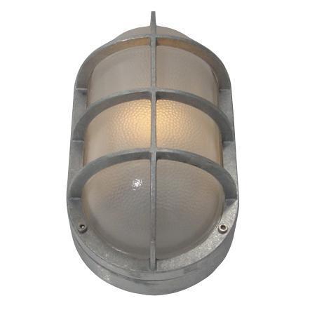 ADJ Lighting Grundel 23 cm. 21 | 8716803508910
