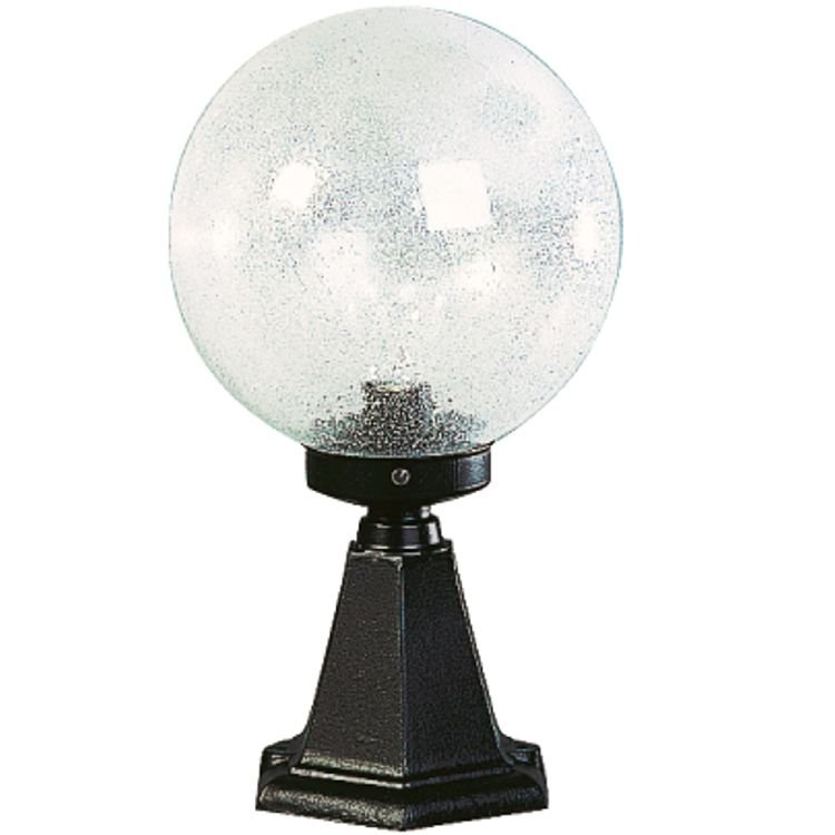 Albert Globe 660501 | 4007235005011