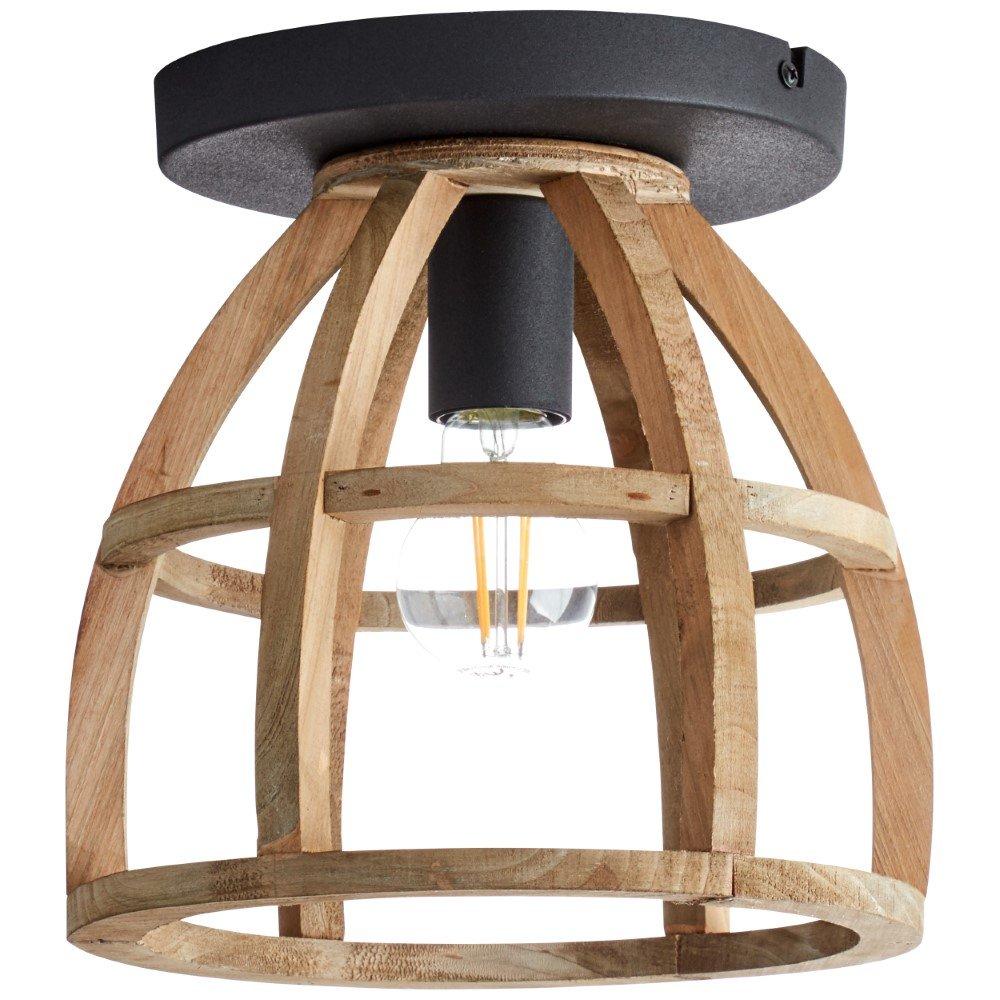 Brilliant Matrix Wood 97064/66   4004353364754