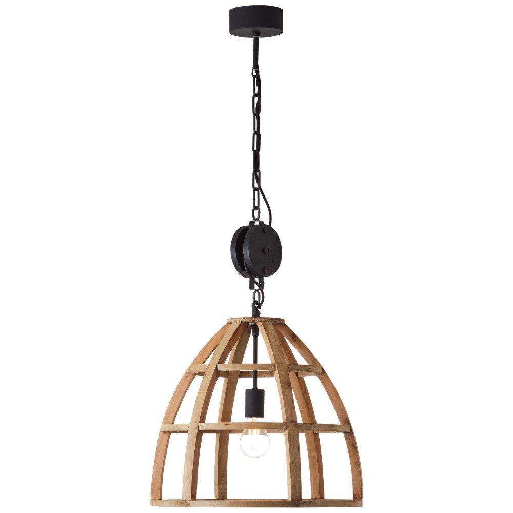 Brilliant Matrix Wood 99156/66   4004353364785