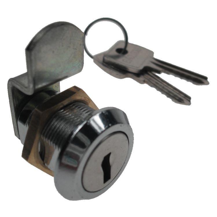 KS Verlichting Lock 5821   8714732582100