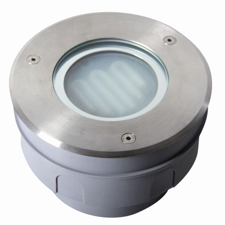 KS Verlichting Pro Spot 7336   8714732733601