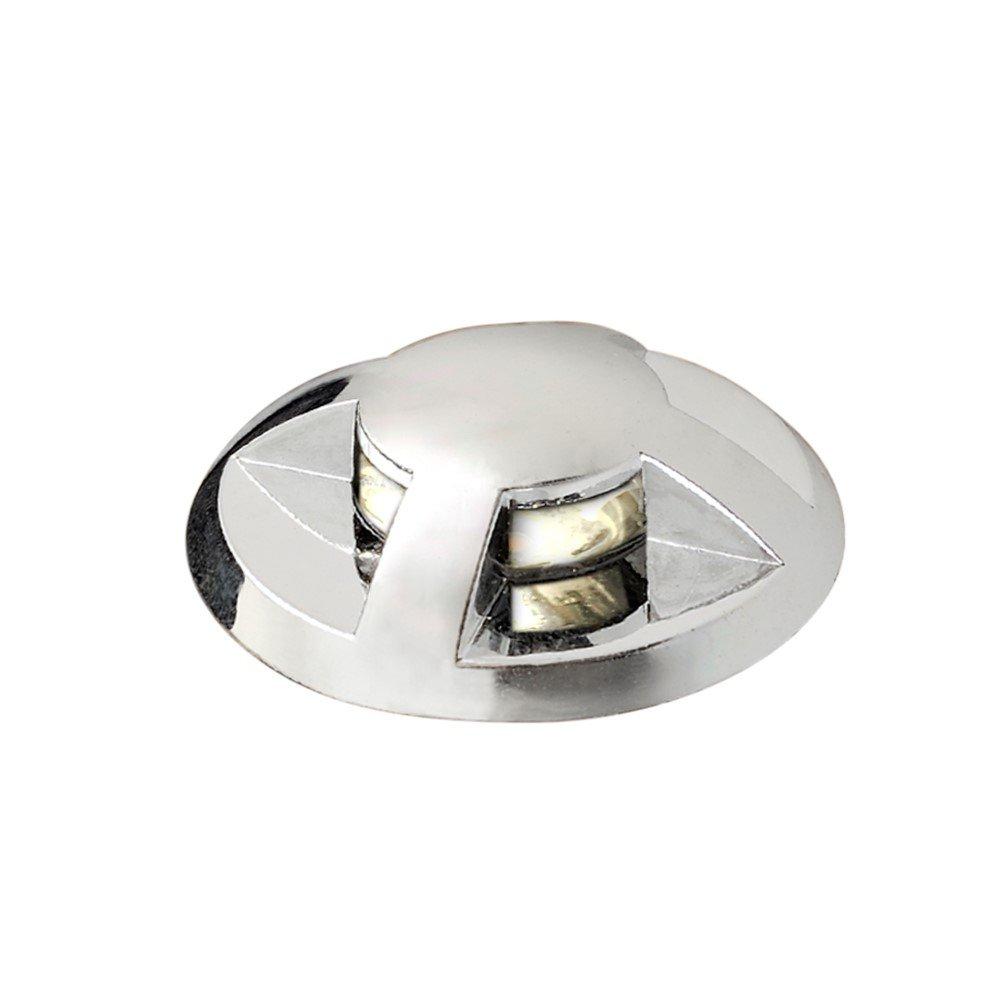 KonstSmide Mini Led (extension) 7470-000 | 7318307470000