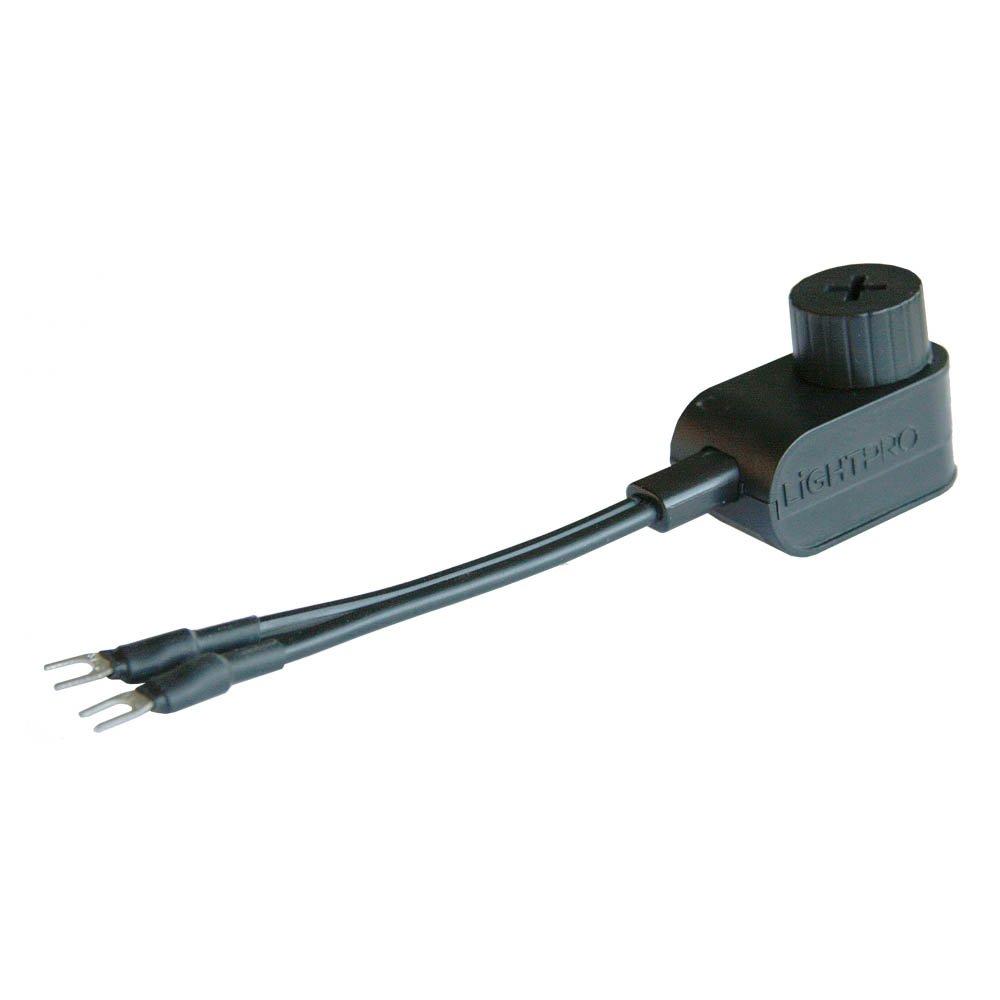 Lightpro Connector Type Y 143A | 5907800857870
