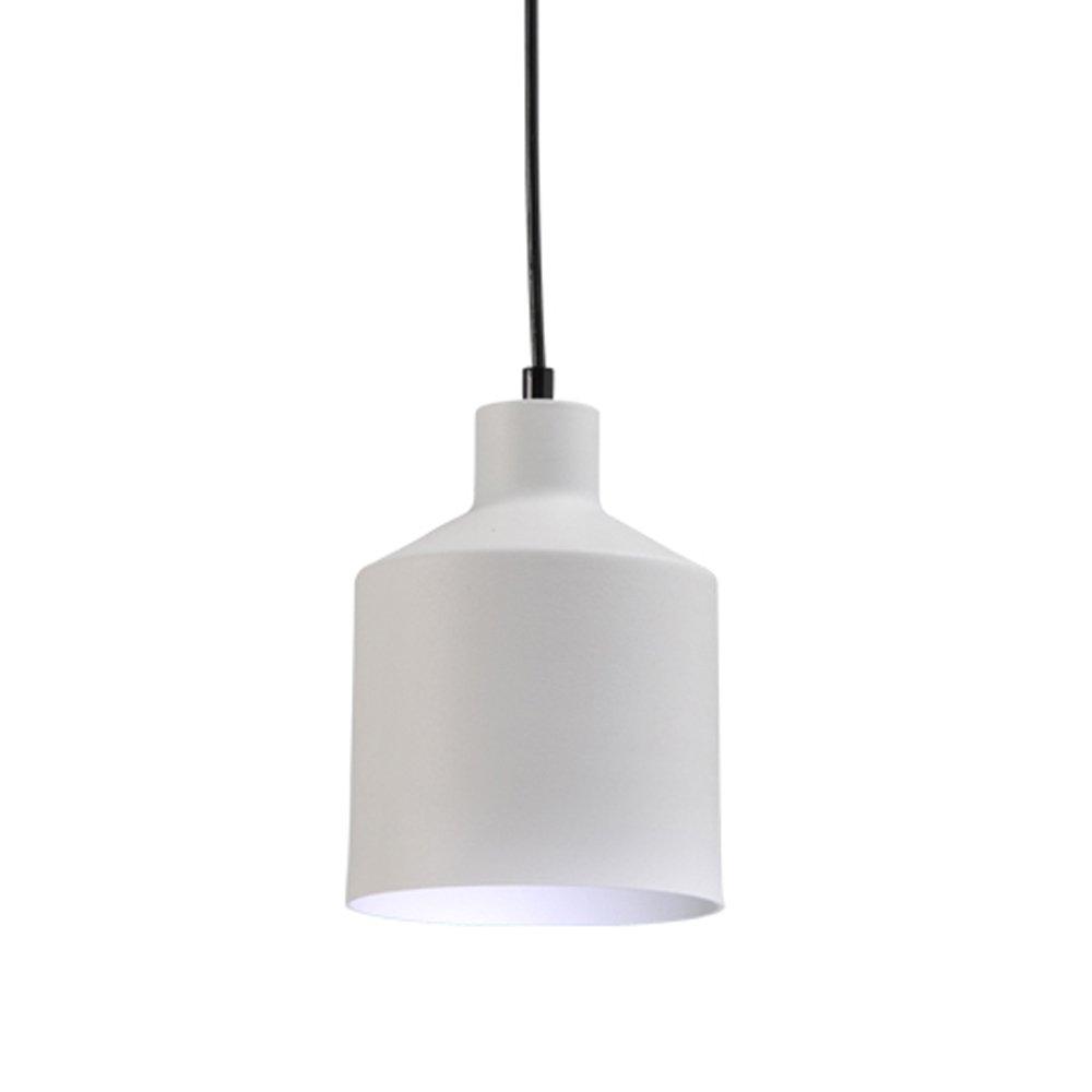 Masterlight Boris Concepto 14 2020-05-06 | 8718121151625