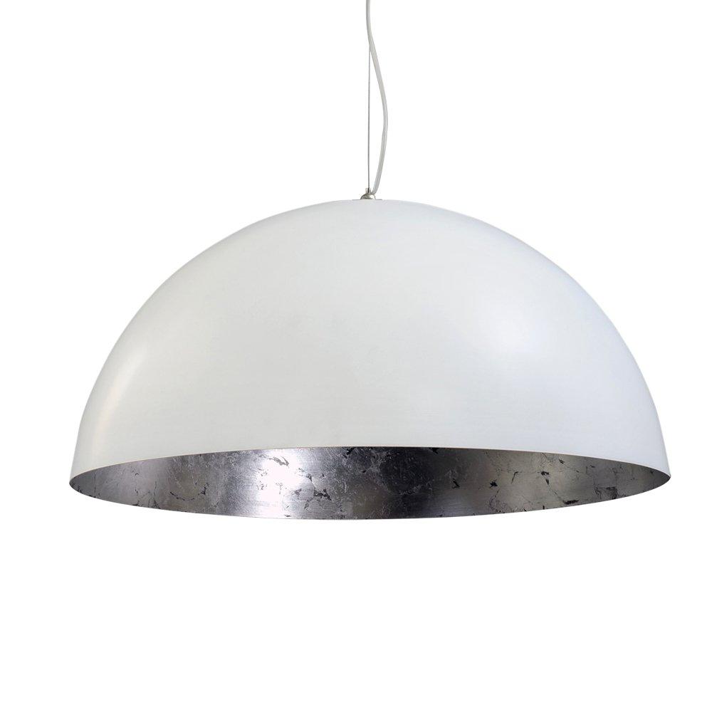 Masterlight Concepto Silver 60 2200-06-37-ST | 8718121157832