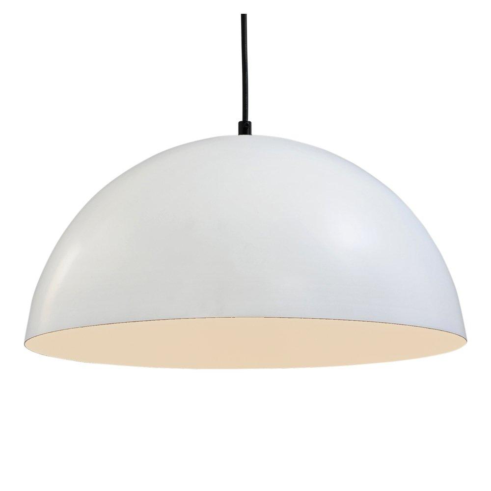 Masterlight Industria 40 2198-06-06-S   8718121149240